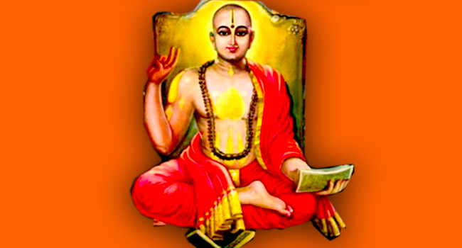 Vayustuti with Madhu Abhisheka / ವಾಯುಸ್ತುತಿ ಪುನಶ್ಚರಣ ಸಹಿತ ಮಧು ಅಭಿಷೇಕ