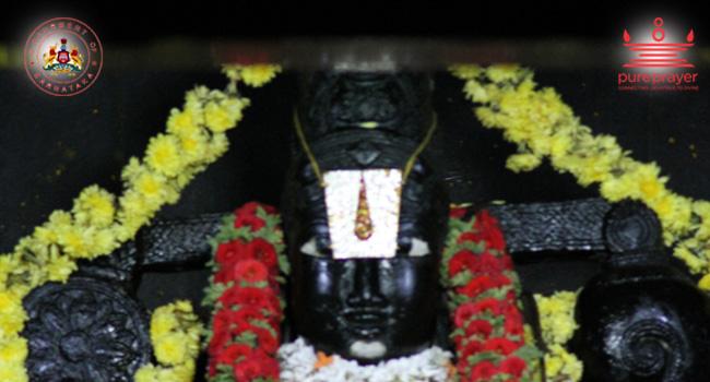 Venkatesha Jayanthi / ವೆಂಕಟೇಶ ಜಯಂತಿ