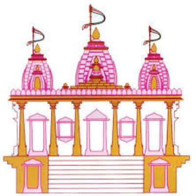 Jain Digambar Temple Sri Adinatha Swamy/ಜೈನ ದಿಗಂಬರ್...