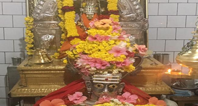 Laksha Deepotsava / ಲಕ್ಷ ದೀಪೋತ್ಸವ