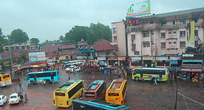 Karkala / ಕಾರ್ಕಳ