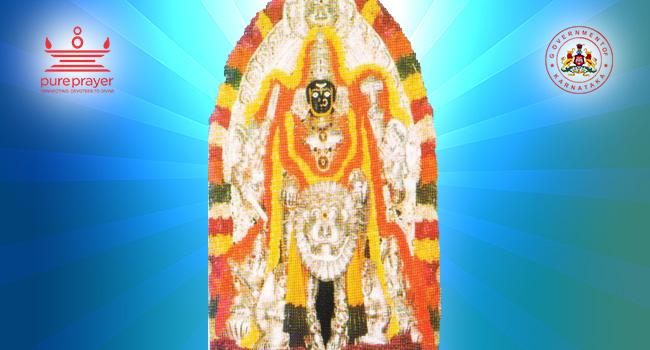 Sri Mahaganapati Temple – Malleshwaram