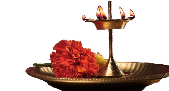 Nandadeepa Seva (one year) / ನಂದಾದೀಪ ಸೇವಾ (ಒಂದು ವರ್ಷ)