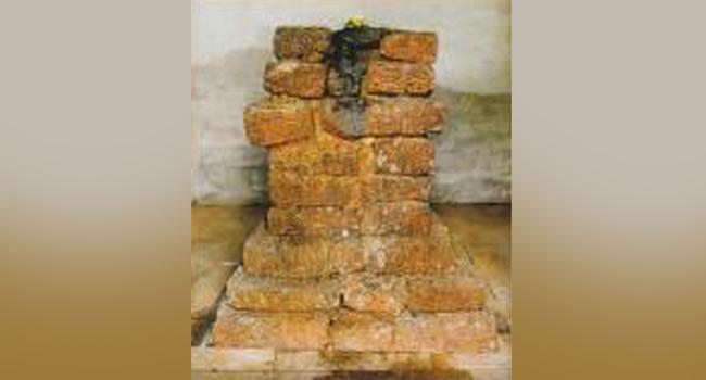 Sri Sode Vadiraja Matha – Sonda