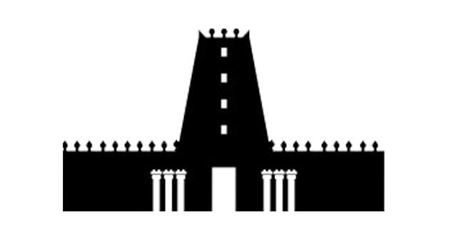 Brief of Temple / கோவிலின் சுருக்கம்