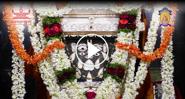 Nanjanagud Sri Raghavendra Swamy Mutt