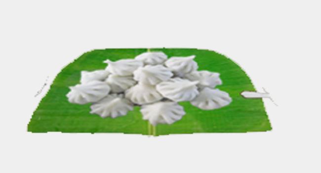 Annadana Seva / ಅನ್ನದಾನ ಸೇವೆ