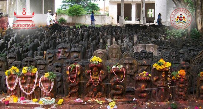 ಪೂಜಾ ಸಮಯ / Temple Timings