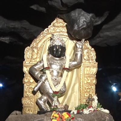 Sri Govardhana Kshetra / ಶ್ರೀ ಗೋವರ್ಧನ...