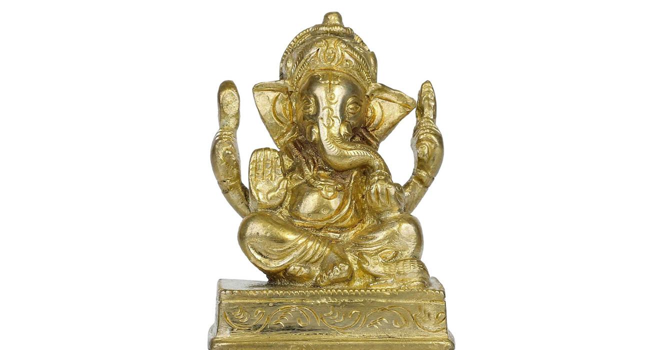 Mass Ganahoma / ಸಾಮೂಹಿಕ ಗಣಹೋಮ
