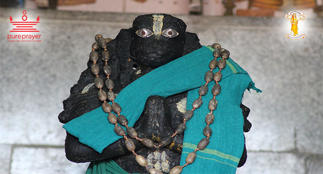 Darshan Timings / தரிசன நேரம் /  ದರ್ಶನದ ಸಮಯ