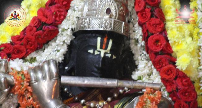 Shravana Masa Special Pooja / ಶ್ರಾವಣ ಮಾಸದ ವಿಶೇಷ ಪೂಜೆ