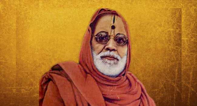 Sri Sujayeendra Tirtha Swamy's period / ಶ್ರೀ ಸುಜಯೀಂದ್ರತೀರ್ಥರ ಕಾಲ