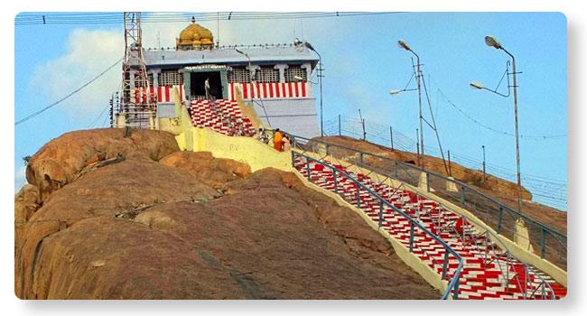 Kalvi Arivu Maelpade