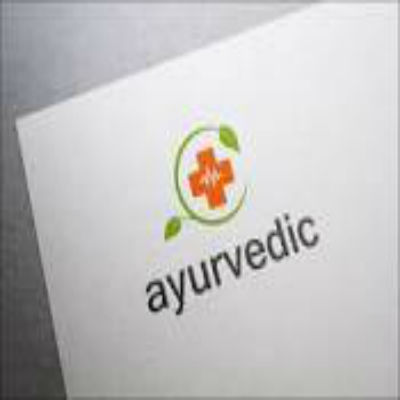 Govt Ayurvedic Hospital/ಸರ್ಕಾರೀ ಆಯುರ್ವೇದಿಕ್...