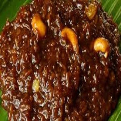 Koottupayasam/കൂട്ടുപായസം